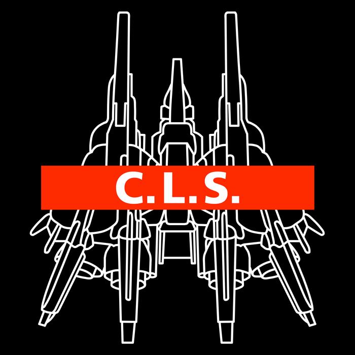 C.L.S.